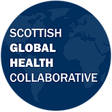 NHS Scotland – Global Citizenship